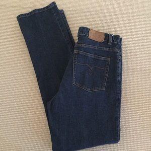 """Premium """" Lauren Jeans Co""""jeans"""